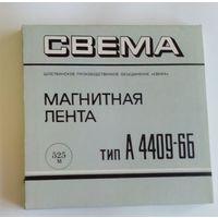 Бабина для магнитофона