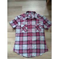 Рубашка р-р 48(M)