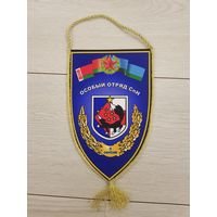 Особый отряд 5 бригады спецназа Беларусь