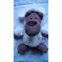 Мягкая игрушка (Волк в овечьей шкуре) редкость. распродажа