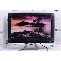 "21.5"" Wibtek AMV22 на Core i5-3470s (6Gb, SSD+HDD, 1920x1080). Гарантия"