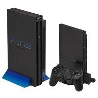 Диски с играми Sony Playstation 2 PS2