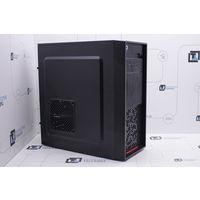 ПК D-Сomputer-3050 на Core i3-9100F(SSD+HDD, 8Gb, GeForce GTX 1050 Ti 4GB). Гарантия