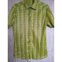 Рубашка р.48-50.