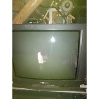 Телевизор SAMSUNG CK -2502 SXR