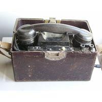 Телефон ТАИ-43 1959 год