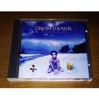 "Dream Theater - ""A Change Of Seasons"" 1995 (Audio CD)"