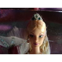 Барби, Holiday Barbie 2005