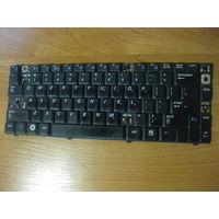 Клавиатура Samsung R519 ba59-02581a