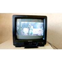 Телевизор onwa K-9515