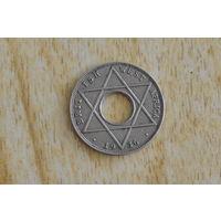 Британская Западная Африка 1/10 пенни 1936 (Эдуард VIII)