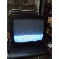 Телевизор Горизонт 34WT-410D
