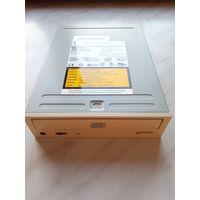 CD-R/RW привод Sony CRX215E1