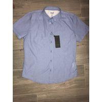 Рубашка фирмы SMOG