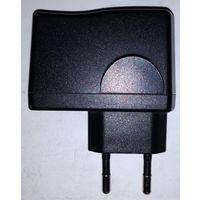 Зарядное Huawei HW-050100E1W