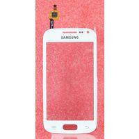 Тачскрин Samsung i8160