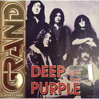Deep Purple-Grand Collection