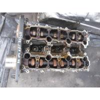 103737Щ Citroen C5 2001 ГБЦ XFX 3,0B 9631076310