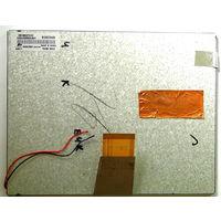 Матрица Prestigio PMP5080C PR0