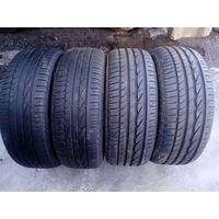 Шина Bridgestone Turanza T001 205/55 R16 91V