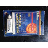 Устройство для чистки лазера Laer Lens Cleaner System