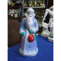 Дед Мороз, МФЗ, 14,5 см.