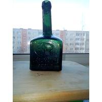Бутылка KARL MAMPE BERLIN
