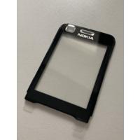 Защитное стекло дисплея для Nokia 6120 Classic, original