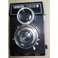 Lubitel 166В