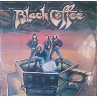 Black Coffee - Golgen lady, LP