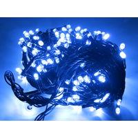 Новый Год! Светодиодные LED Гирлянды Twinkle Light, 8 режимов! В наличии