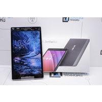 "8"" ASUS ZenPad 8.0 (16Gb). Гарантия"