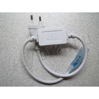 Блок питания для светодиодных лент 3528/5050 SMD LED 220В