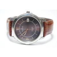Наручные часы Candino Classic C4321/3
