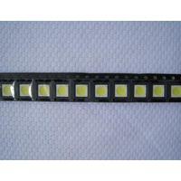 PLCC-6 5050 SMD светодиоды 20 штук