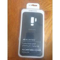 Чехол для Samsung Galaxy S9+