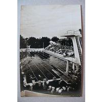 Редькин М.(фото), Астрахань (08), 1966, чистая.