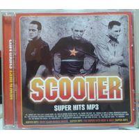 Scooder (2 CD)