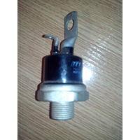 Тиристор ТЧ125-9-364