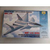 Самолёт МИГ-1.44 МФИ