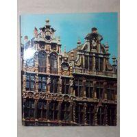 Бельгия фотоальбом