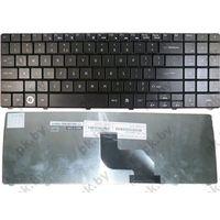 Клавиатура ноутбука Emachines E627(E430, E525, E625, E630, E725, G525, G625, G725)