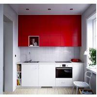 Настенные панели из качественного материала, двусторонний красный и под плитку белый. Размер одной ширина 50 на 60 см. Обмен не интересует. Цена указана за две штуки.