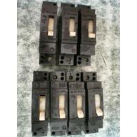 Автоматический выключатель АЕ 1031-1УХЛ4, 380 В, 50-60 Гц. Оптом.