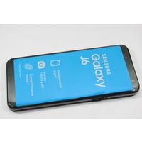 Смартфон Samsung Galaxy J6 3GB/32GB, Новый, гарантия от 26.12.2018