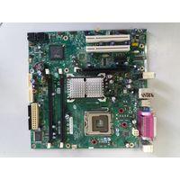 Материнская плата Intel Socket 775 Intel D946GZIS (908264)