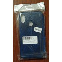 Чехол-книжка на Redmi Note 5/Redmi Note 5 Pro