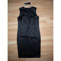 Вечернее платье итальянского бренда DANIELE ALESSANDRINI, 100 % оригинальное