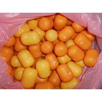 Яйца от киндеров пустые капсулы для поделок