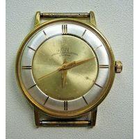 Часы Луч костюмные,Au,много лотов в продаже!!!